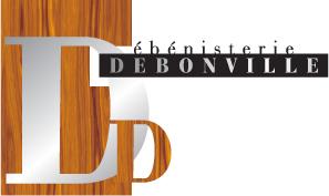 Ébénisterie Debonville
